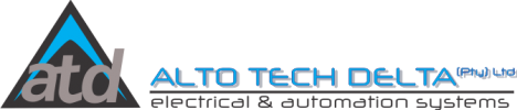 ALTO TECH DELTA (PTY) LTD